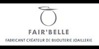 Fair'Belle