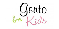 Gento for Kids